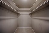 995 Aster Ave, Sunnyvale 94086 - Master Closet (A)