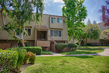 Picture of 360 Auburn Way 3, San Jose 95129 - Home For Sale