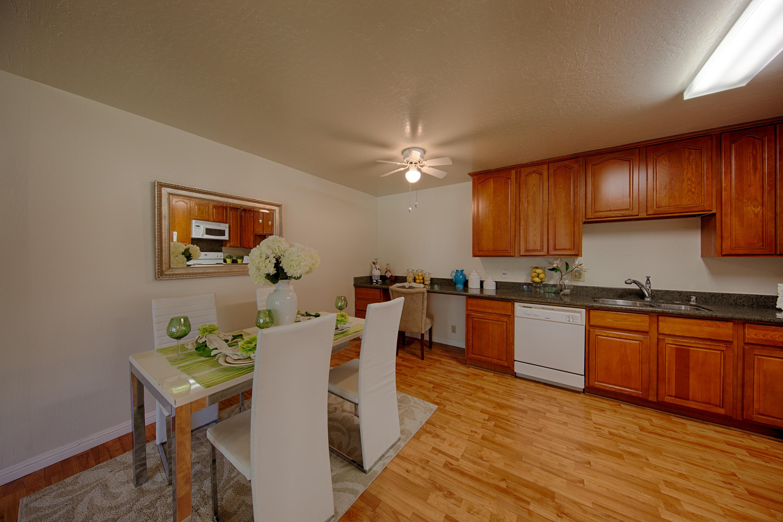 360 Auburn Way 3, San Jose 95129 - Dining Area (A)