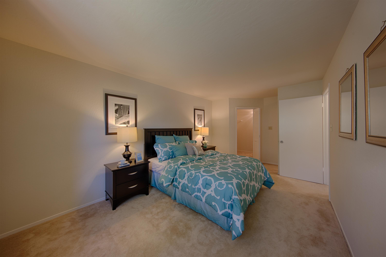 360 Auburn Way 3, San Jose 95129 - Master Bedroom (B)