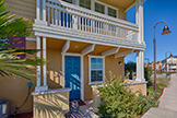 650 Bair Island Rd #1305, Redwood City
