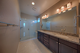650 Bair Island Rd 1305, Redwood City 94063 - Bathroom 1 (A)