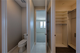 650 Bair Island Rd 1305, Redwood City 94063 - Bathroom 1 (C)