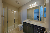 Bathroom 2 (A) - 650 Bair Island Rd 1305, Redwood City 94063