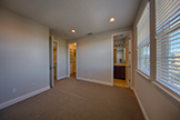 650 Bair Island Rd 1305, Redwood City 94063 - Bedroom 2 (C)