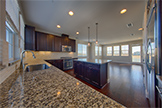 650 Bair Island Rd 1305, Redwood City 94063 - Kitchen (C)