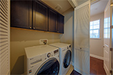 650 Bair Island Rd 1305, Redwood City 94063 - Laundry (A)
