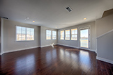 650 Bair Island Rd 1305, Redwood City 94063 - Living Room (A)