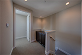 650 Bair Island Rd 1305, Redwood City 94063 - Upstairs Hall (A)