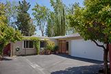 731 Barron Ave, Palo Alto 94306 - Barron Ave 731 (B)