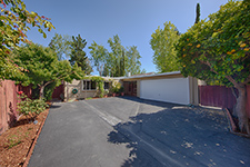 Picture of 731 Barron Ave, Palo Alto 94306 - Home For Sale