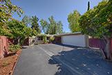 731 Barron Ave, Palo Alto 94306 - Barron Ave 731