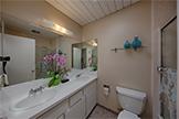 731 Barron Ave, Palo Alto 94306 - Bathroom 2 (A)