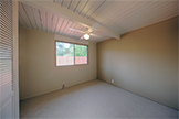731 Barron Ave, Palo Alto 94306 - Bedroom 2 (A)