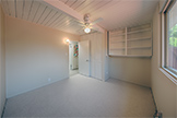 731 Barron Ave, Palo Alto 94306 - Bedroom 2 (C)