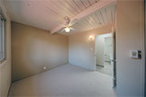 731 Barron Ave, Palo Alto 94306 - Bedroom 2 (D)
