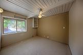 731 Barron Ave, Palo Alto 94306 - Bedroom 3 (A)