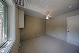 731 Barron Ave, Palo Alto 94306 - Bedroom 3 (B)
