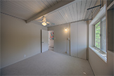 731 Barron Ave, Palo Alto 94306 - Bedroom 3 (C)