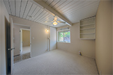 731 Barron Ave, Palo Alto 94306 - Bedroom 3 (D)