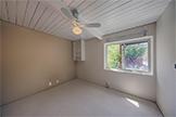731 Barron Ave, Palo Alto 94306 - Bedroom 4 (A)