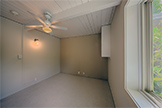 731 Barron Ave, Palo Alto 94306 - Bedroom 4 (B)