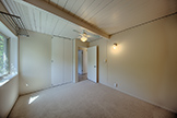 731 Barron Ave, Palo Alto 94306 - Bedroom 4 (C)