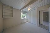 731 Barron Ave, Palo Alto 94306 - Bedroom 4 (D)