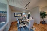 731 Barron Ave, Palo Alto 94306 - Dining Area (B)