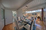 731 Barron Ave, Palo Alto 94306 - Dining Area (C)