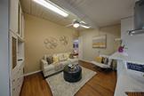 731 Barron Ave, Palo Alto 94306 - Family Area (A)