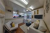 731 Barron Ave, Palo Alto 94306 - Family Area (C)