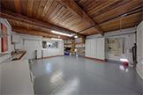 731 Barron Ave, Palo Alto 94306 - Garage (A)