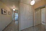 731 Barron Ave, Palo Alto 94306 - Hall Closets (A)