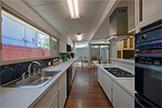 731 Barron Ave, Palo Alto 94306 - Kitchen (B)