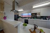 731 Barron Ave, Palo Alto 94306 - Kitchen (C)