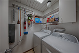 731 Barron Ave, Palo Alto 94306 - Laundry (A)
