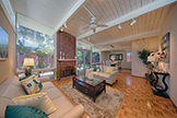 731 Barron Ave, Palo Alto 94306 - Living Room (B)