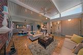 731 Barron Ave, Palo Alto 94306 - Living Room (C)