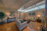 731 Barron Ave, Palo Alto 94306 - Living Room (D)
