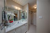 731 Barron Ave, Palo Alto 94306 - Master Bath (A)