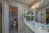 731 Barron Ave, Palo Alto 94306 - Master Bath (B)