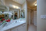 731 Barron Ave, Palo Alto 94306 - Master Bath (C)