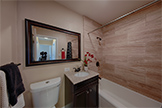 362 Bartlett Ave, Sunnyvale 94086 - Bathroom 1 (A)