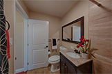 362 Bartlett Ave, Sunnyvale 94086 - Bathroom 1 (B)