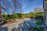 629 Bridgeport Ln, Foster City 94404 - Backyard (A)