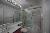629 Bridgeport Ln, Foster City 94404 - Bathroom 2 (A)