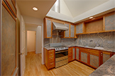 629 Bridgeport Ln, Foster City 94404 - Kitchen (A)