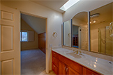 629 Bridgeport Ln, Foster City 94404 - Master Bath (A)