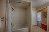88 Bush St 4170, San Jose 95126 - Bathroom 2 (C)
